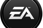 EA免费送!《荣誉勋章》《死在百慕大》限时领取