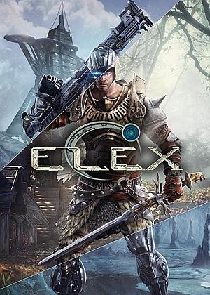 ELEX下载