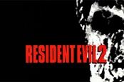 卡普空:《生化危机2》重制版开发顺利 即将公开