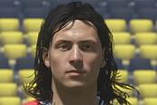 《FIFA17》老佳解说球员生涯模式视频