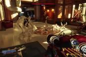 《掠食》设计总监:Gloo炮原本可瞬移 更加逆天