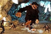 《巨魔与我》将迎大型补丁更新 7月21日正式上线