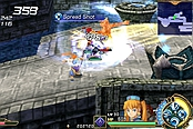 《伊苏7》PC版将于今夏发售 高清预告及截图放出