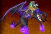 魔兽世界WOW7.3新增坐骑成就一览 WOW PTR7.3新内容说明