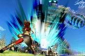 《勇者斗恶龙11》刷技能种子位置