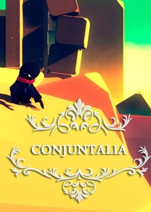 Conjuntalia 简体中文版