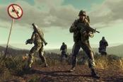 《战地:叛逆连队》将支持Xbox One向下兼容