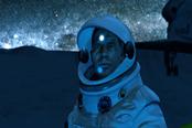 正式冲出地球 《GTA5》太空冒险新MOD公布
