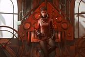 《羞辱:界外魔之死》IGN 8.4分 游戏精彩但流…