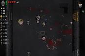 《战神:夜袭》IGN 8.0分 优秀的复古JRPG