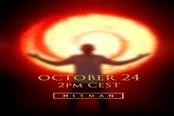 不是第二季 《杀手6》将会于10月24日公布新消息
