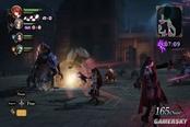 《无夜之国2:新月的花嫁》上线Steam 购买享10…