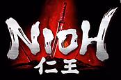 《仁王》仁王全DLC主線任務視頻攻略