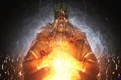 国内玩家耗时3个月自制震撼《黑暗之魂3》短片 恢弘大气场面壮观