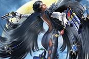 《猎天使魔女》Switch版现身日亚 占用容量泄露