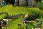 《三国志10威力加强版》Steam更新 加入繁中支持