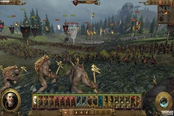 《全面战争:战锤2》鼠人新英雄DLC 免费送玩家
