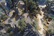 《神界:原罪2》将有中文 开发商向中国玩家拜年