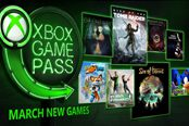 《生化危机:启示录2》将加入Xbox游戏通行证中
