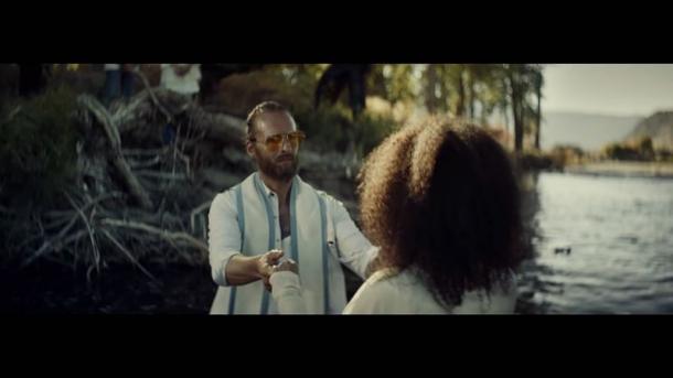 《孤岛惊魂5》真人宣传片公布 美剧大片即视感