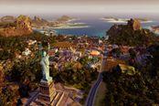 《海島大亨6》新預告發布 下周將展示最新Demo