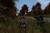 《武装突袭3》开发商为了未来新作 开发全新引擎