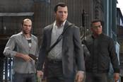 内部人员大揭秘!《GTA6》需要知道的6个新细节