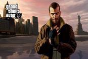 因版权到期《侠盗猎车4》将删除大量俄语电台歌曲