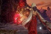 《血之暗号》新演示视频 主角与爆乳妹子并肩作战