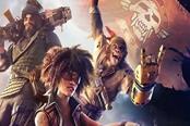 《狂野西部》下架风波后续 育碧发布官方解释