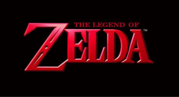 任天堂招聘《塞尔达传说》关卡设计师 新作确认
