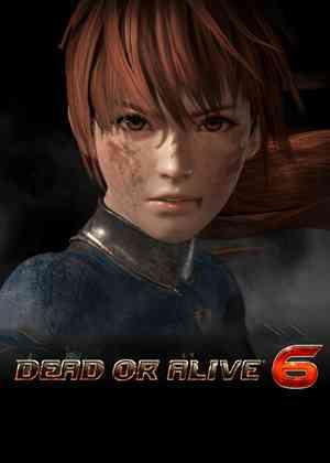 死或生6死或生6中文版下载攻略秘籍