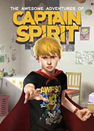 超能队长的炫酷冒险超能队长的炫酷冒险中文版下载攻略秘籍