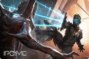 死亡空间制作组为EA星球大战新作留下3TB游戏遗产