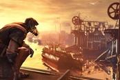 现实城市不够看! 盘点7个神奇的虚构游戏城市