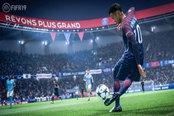 《FIFA 19》玩法大升级 求生模式曝光:每进一球就少一个人!