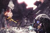 Capcom不想开发3A级新IP 大赞《生化危机7》口…