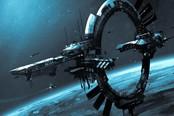 《星际公民》制作人回应氪金:游戏让玩家获得乐趣 不只有输赢