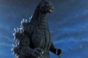 《怪物猎人:世界》制作者想在游戏中加入哥斯拉
