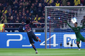 《FIFA 19》生涯与职业俱乐部模式基本无变化