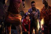 《行尸走肉》开发商Telltale工作室宣布即将倒闭