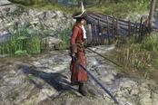 《无双大蛇3》第二弹服装DLC公布