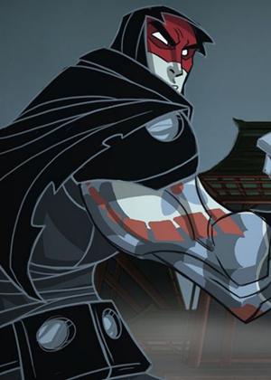 忍者之印重置版忍者之印重置版中文版下载攻略秘籍