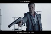 《杀手2》首个难寻目标公布 英国影星饰演