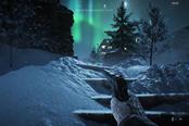 《战地5》单人战役三段演示 获IGN盛赞