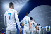 EA服务器再曝问题 《FIFA 19》挂了