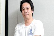 《最终幻想15》总监离开SE 4个DLC有3个被取消
