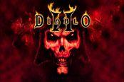 《暗黑破坏神2》最强MOD1月发布 加入大量新内容