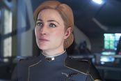 《星際公民》42中隊將于2020年第二季度推出