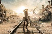 《地铁:逃离》撞车多款游戏 官方表示不惧竞争